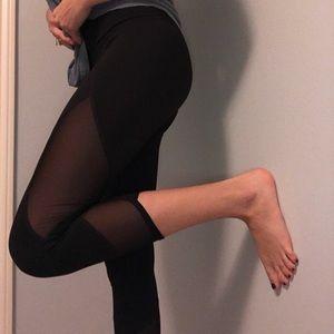 Athleta Leggings Small
